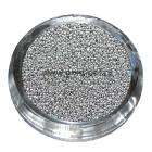 kulki srebrne 600-800