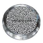 kulki srebrne 850-1400