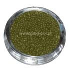 kulki zielone 800-1400